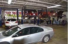 discount auto center redford auto repair best auto repair service center in