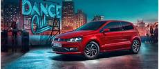 volkswagen polo sound polodriver everything volkswagen polo