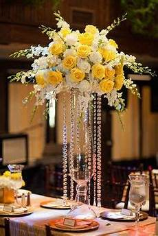 1088 best centerpieces bring the bling crystals