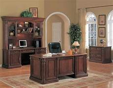 home office furniture collection tucson office furniture reviews