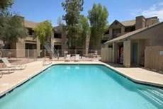 Glencroft Apartments Glendale Az by Low Income Apartments In Glendale Az