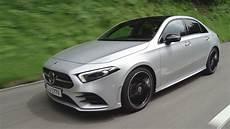 Mercedes A - mercedes clase a sed 225 n 2019