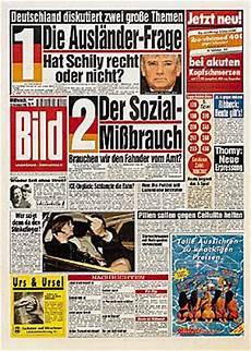 bild zeitung encyclop 233 die larousse en ligne bild anciennement bild