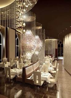 restaurant in our living room 10 of the most expensive buildings in the world luxury
