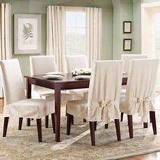 Dining Room Covers
