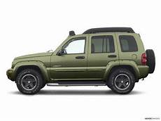 old car repair manuals 2004 jeep liberty security system sell used 2004 jeep liberty sport utility 3 7l auto 4wd serviced detailed no reserve in old