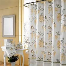 Shower Curtain bed bath and beyond shower curtains offer great look and