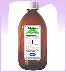 Natur Total Laborwasser Reinst Wasser Labor Wasser 2