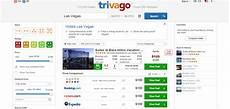 trivago hotel comparison and reviews minube net