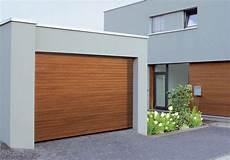 Garage Toren garagentor h 246 rmann hochwertige garagentore vom