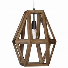 warm industrial style shines in a st petersburg wooden geometrical ceiling l in 2019 lighting design