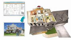 hgtv home design software reviews