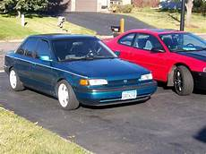 how can i learn about cars 1994 mazda rx 7 parking system venge2727 1994 mazda protege specs photos modification