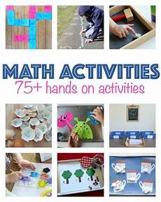 crafts worksheets 20315 1000 images about math on montessori simple math and count