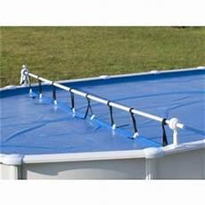 enrouleur bache a bulle piscine hors sol 29 offres enrouleur bache piscine hors sol comparatif de