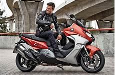 meilleur maxi scooter bmw c 650 sport nouveau nom m 234 mes ambitions