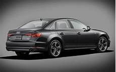 Audi A4 Backgrounds