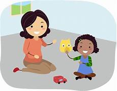 receptive language disorder chicago speech therapy services
