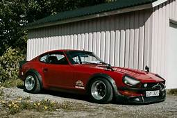 240Z/S30  Rides Pinterest Cars Datsun 240z And Nissan