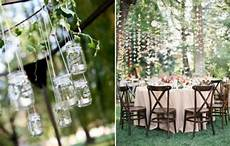 diy backyard wedding ideas 2014 wedding trends part 2 backyard wedding decorations diy