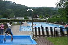 Schwimmbad Bad Camberg - csite odersbach weilburg germany find and book