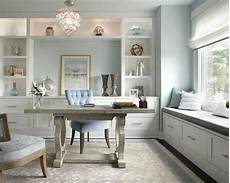 elegant home office furniture elegant office furniture houzz