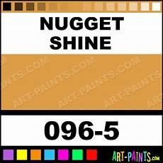 nugget shine ultra ceramic ceramic porcelain paints 096