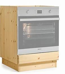 forno cucina da incasso idee di mobile forno da incasso