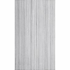 light grey field willow wall tiles