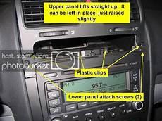 on board diagnostic system 1998 volkswagen jetta head up display on board diagnostic system 2004 volkswagen golf instrument cluster vw jetta dashboard