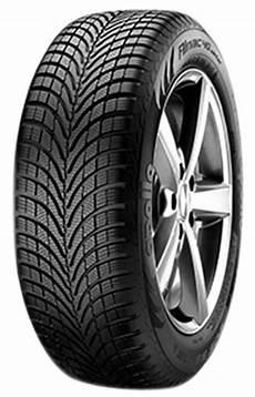 Apollo Alnac 4g Winter - apollo alnac 4g winter rapports d essais de pneus