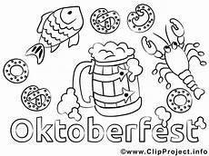 Bilder Zum Ausmalen Oktoberfest Oktoberfest Ausmalbild F 252 R Kinder Kostenlos Ausdrucken