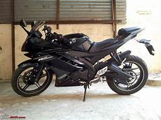 the yamaha r15 2 0 ownership report update 30 000 kms page 7 team bhp