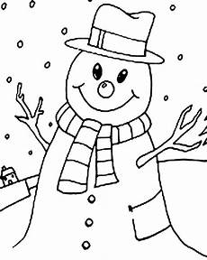 Bunte Malvorlagen Weihnachten Basteln Mit Kindern 17 Fensterbilder Und Malvorlagen F 252 R