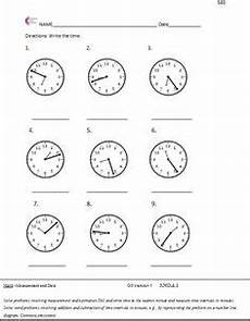 probability worksheets stage 3 5885 1 md 3 time grade common math worksheets 1 md b 3 common math math worksheets