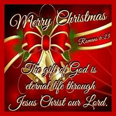 180 best blessings for holidays images pinterest wallpapers beautiful christmas pictures