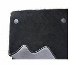 tapis moquette sur mesure customagic auto 2 www freemountain fr