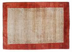 gabbeh persiani tappeto persiano gabbeh iran moranditappeti morandi