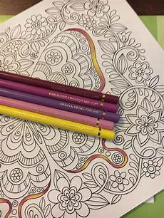 Faber Castell Malvorlagen Faber Castell Polychromos Color Combinations With Images