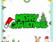 merry christmas 2019 images pictures and quotes latest printable calendar template