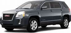blue book value for used cars 2010 gmc canyon lane departure warning 2010 gmc terrain prices reviews pictures kelley blue book