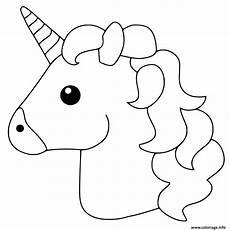 Emoji Malvorlagen Free Einhorn Emoji Malvorlagen Einhorn Zeichnen Einhorn Zum
