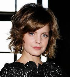 curly bob hairstyles trendy hairstyles 2014