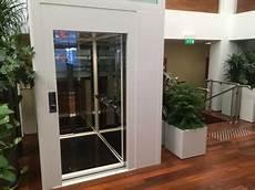 Occasion D Ascenseurs Privatifs Essonne 91 Ascenseur