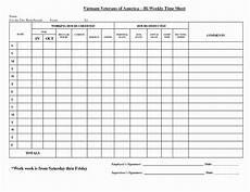 overtime spreadsheet spreadshee overtime