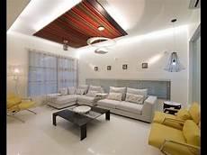 décoration salon moderne id 233 es de design de salon moderne
