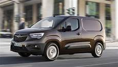 Press Kit Everyday Heroes In Top Form The New Opel Combo