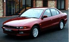 how to learn everything about cars 1997 mitsubishi montero sport regenerative braking mitsubishi galant 1997 car review honest john