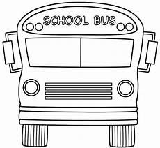 Schule Und Familie Ausmalbilder Ostern Malvorlagen Schule Zum Ausdrucken