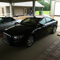 audi a6 questions how is the yearly maintenance cost the 2014 audi a6 cargurus